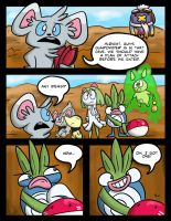PMD: Mission 8 Page 1 by pickles-4-nickles