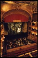 The theatre-2_M2004 by Xalira