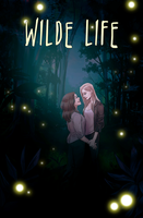 Wilde Life - Intermission 6 by Lepas