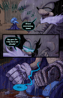 TMOM Issue 11 page 41 by Gigi-D