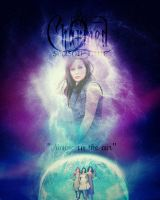 Charmed - Magic in the air by Charmed-P4