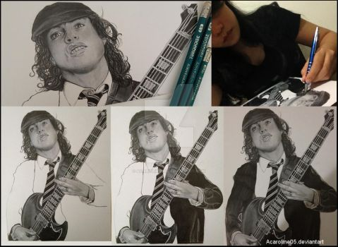 Angus Young lastest WIPs_ID