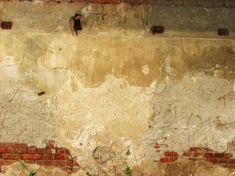 texture Wall 04 by stockmacedonia