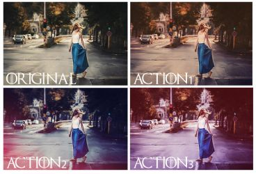 Action01 by Adrian1606
