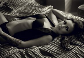 Charlotte by lensworksphotography