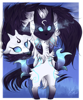 Kindred by Woods-Of-Lynn