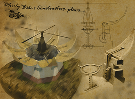 Whirly Base Construction Plans by FengL0ng