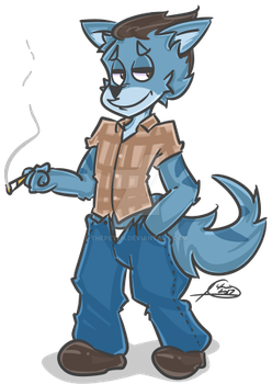 Paypal Commissions! - Marc by ThePeten