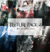 Textures Pack #1 by giyankarlo by 1Directioner-Boy