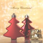 Merry_Christmas by LadyCarnal
