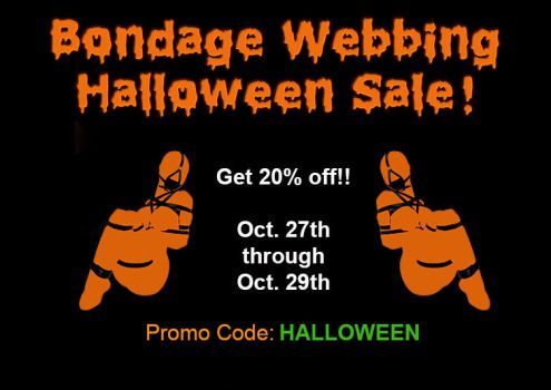 Halloween Shopify Banner final by bondagewebbing