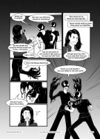 MSRDP pg 130 by Maiden-Chynna