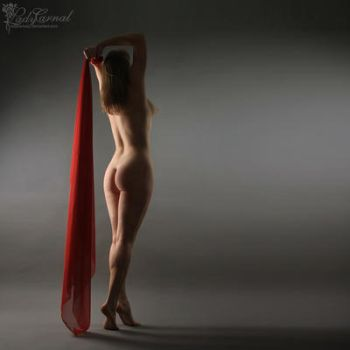 Whisper words of desire by LadyCarnal