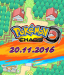 Pokemon Chaos Demo Update by Rayquaza-dot