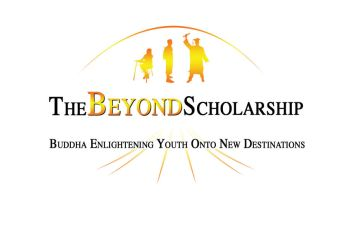 Beyond Scholarship by angelralba