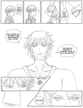Alterna Land Chapter 2 Page 3 by GuardianPat