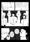 Chapter 2 - Following the Queen pag 10 by TiaHarribel93