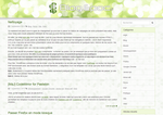 Teh Epoc blog V2 by Epoc22