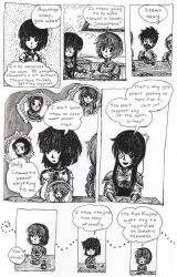 Edge of the World: Page 68 by sweet-suzume