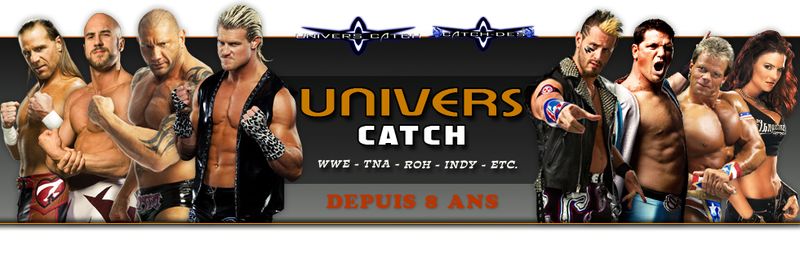 Univers Catch ban by Reorian