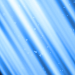 Animated Shimmering Ligthts Background v3 by Blackcatmagick41