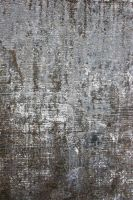 Cement Grunge by GreenEyezz-stock