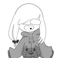 Hoodies r overrated  by NNa113