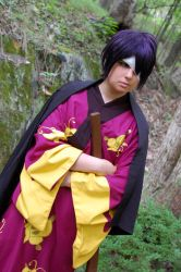 Takasugi 3 by yellow-sneaker-cult