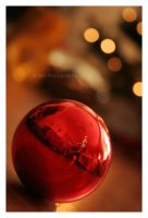 Christmas is Here. by sa-photographs