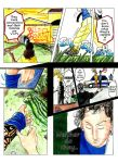 S.W. Chapter 6 pg. 2 by Rashad97