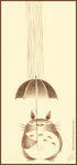 Umbrellas Are Important by Canvascope