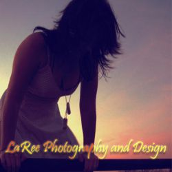 LaRee Photography and Design by LoloTehWormie