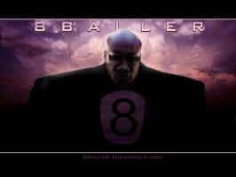 8 Baller Desktop 1 by toddworld