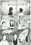 LB Pg26 CAtP by Tundradrix