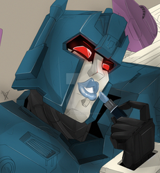 MTMTE Overlord Practice by Kinjy-Dizp35