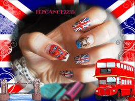 English Nail Art by elegance2255