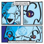 Smaller Totems- Installment 1 Page 4 by SmallerTotems