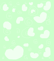 Adoptable site background by MagikBeanz