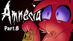 Amnesia thumbnile by HoveringAbout