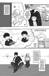 How I Met My Husband pg.4 by drawwithme15