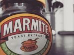 Marmite by Creating--Memories
