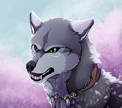 [CM] Among the Blossoms by Cylithren