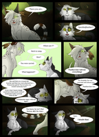 The Shadow Has Come .Page.31. by CHAR-C0AL