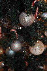 Baubles by Pickley