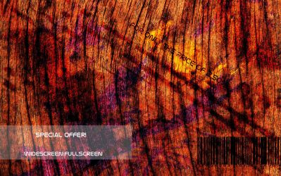 Special Offer - Wallpaper by Torched7