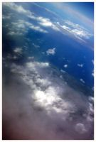 View From The Plane 03 by pineapple-chinchilla