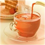 Tea Time ! by Damiano79