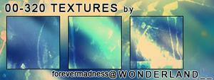 Texture-Gradients 00320 by Foxxie-Chan