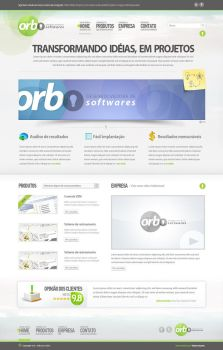 Orb Softwares - For sale by LordVenomTLD