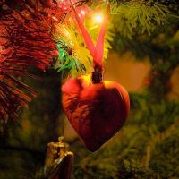 LOVE Christmas by marialivia16